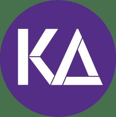KA Webbyrå