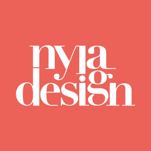 Nyla Design AB