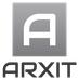 Arxit AB
