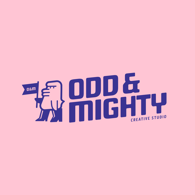 Odd & Mighty
