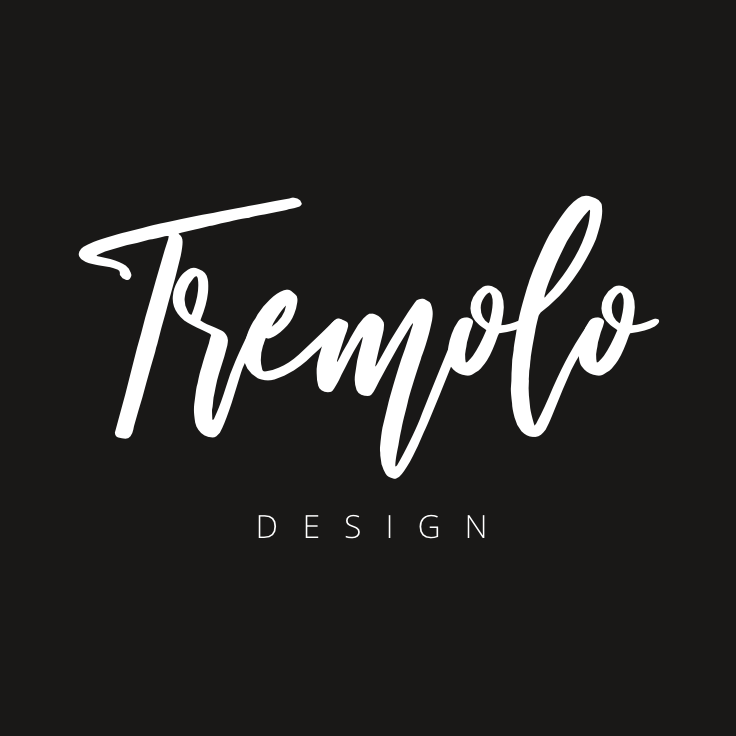 Tremolo Design
