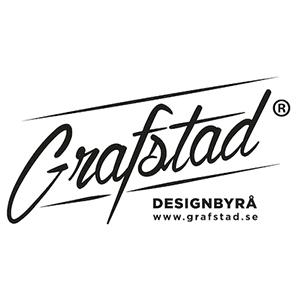 Grafstad Designbyrå AB