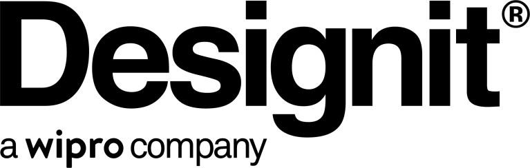 Designit Sweden AB