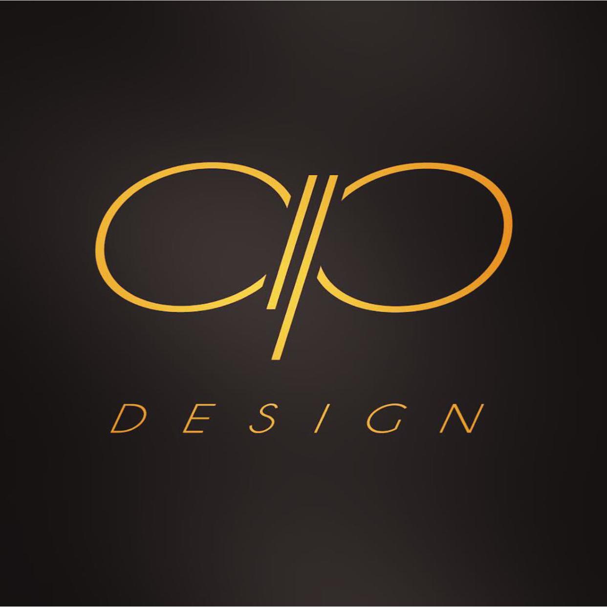 AP Design AB
