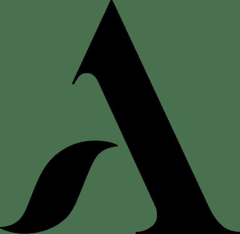 Astand AB