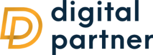Digitalpartner