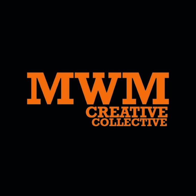 MWM Creative Collective