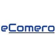 eComero AB
