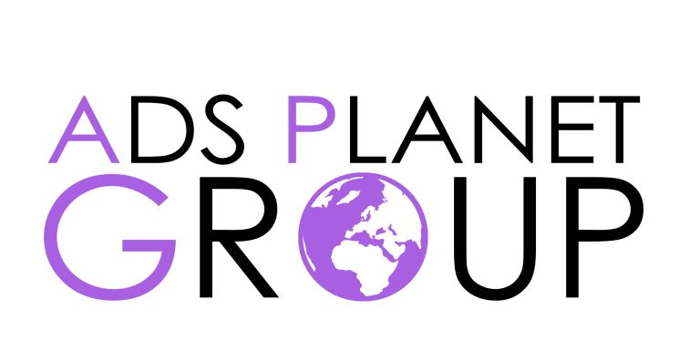 Ads Planet Group