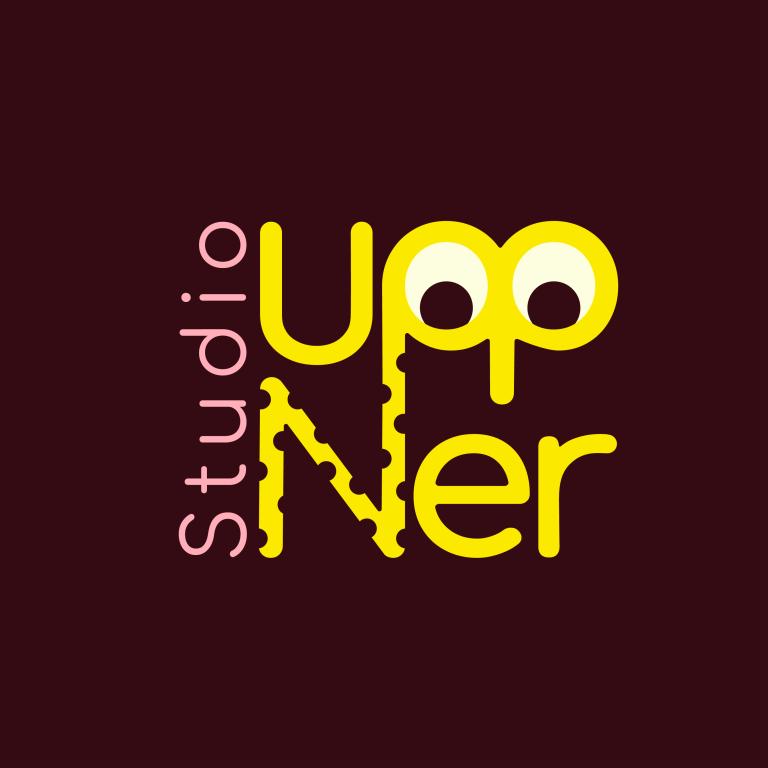 Studio Upp & Ner