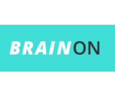 Brainon AB