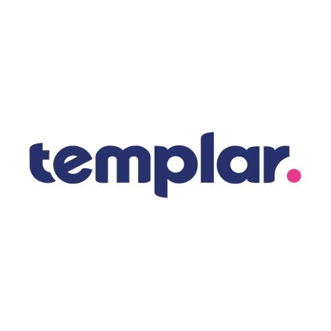 Templar Events