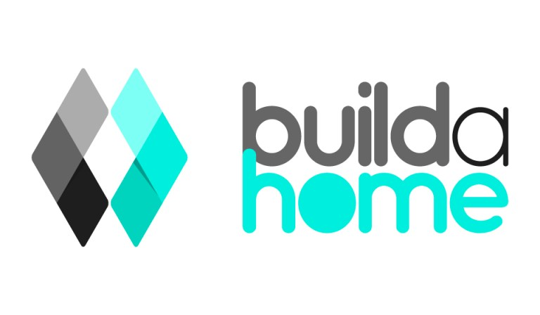 Builddahome Webbyrå
