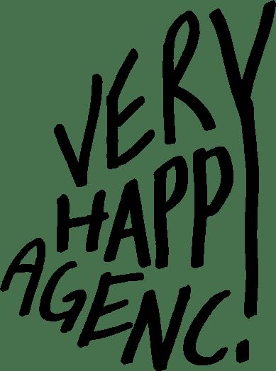 Veryhappyagency