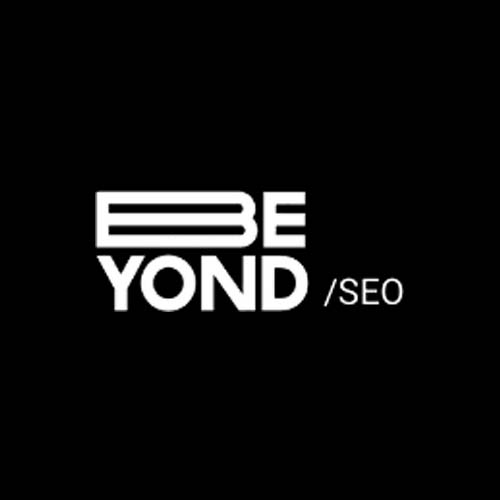 Beyond Digital Marketing