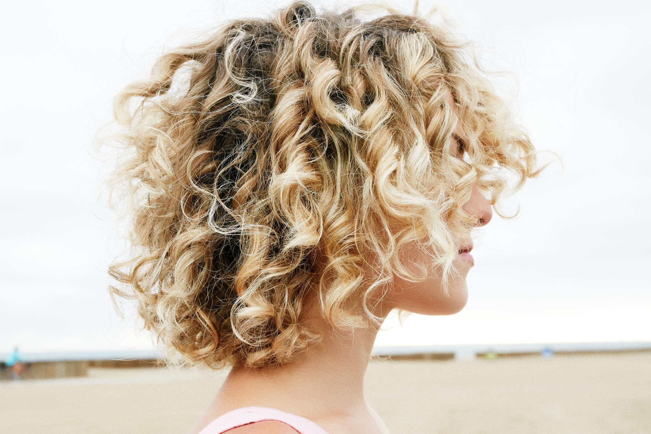 How to Get a Perm You Wont Hate