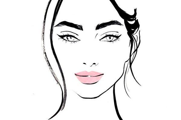 How to Fake Fuller Lips: 4 Easy Steps
