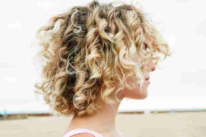 how to get a perm you won't hate