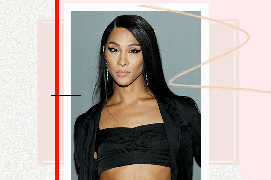 Exclusive: MJ Rodriguez on $5 Skincare Secrets and Breaking Down Barriers