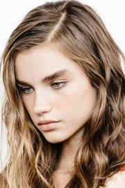 hair color removers and correctors