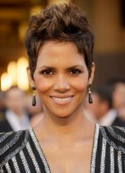 classic and cool short hairstyles
