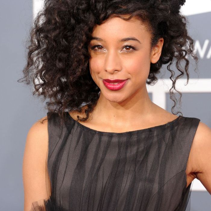 6 Easy Tutorials For Natural Curly Hairstyles