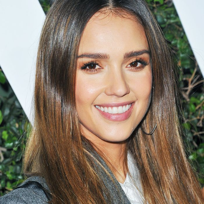 dip dye hair ideas