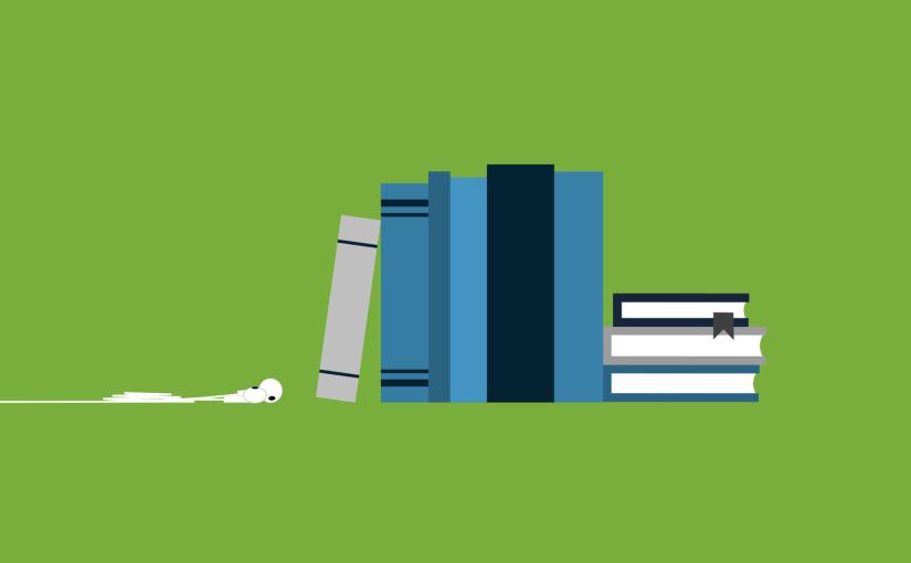 Workflow: Academic Reading
