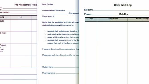 PreassessmentDocuments