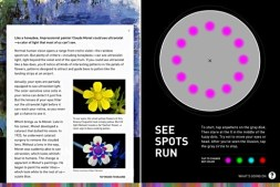sAppurday: Color Uncovered for iPad