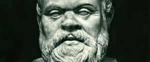 Inspiration From Socrates