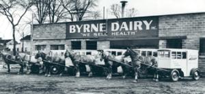 1952 image - 1952 image