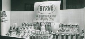 1956 image - 1956 image