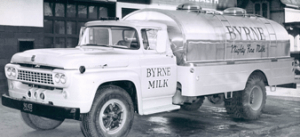 1957 image - 1957 image