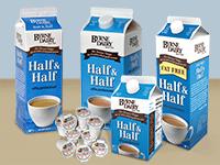 BD HalfHalf - BD_Half&Half