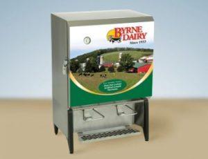 Bulk Dispenser milk - Bulk Dispenser milk
