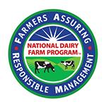 Farm Logo - Co-Packing