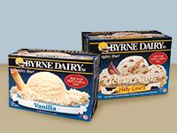 Half Gallon 2019 - Ice Cream