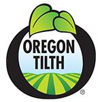 Organic Tilth Logo - Organic Tilth Logo