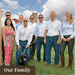 Our Family image - Our-Family-image