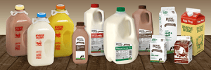 Product Link Images FreshDairy 0101619 R1 - Product_Link_Images_FreshDairy_0101619_R1