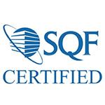 SQF Logo - SQF Logo