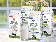 extended shelf life organic milk from byrne dairy - extended-shelf-life-organic-milk-from-byrne-dairy