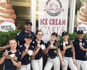 ice cream manufacturers ice cream wholesale soft serve in ny state from byrne dairy