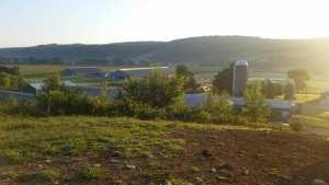 mike mcmahon landscape - mike mcmahon landscape