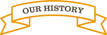 our history title - Our History