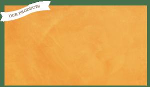 our products orange box - our-products-orange-box