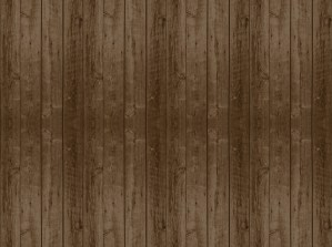 wood background - wood-background