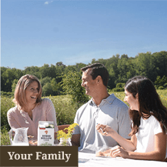 your famliy image - Byrne Hollow Farm
