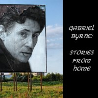 Stories From Home Now Available!--UPDATED